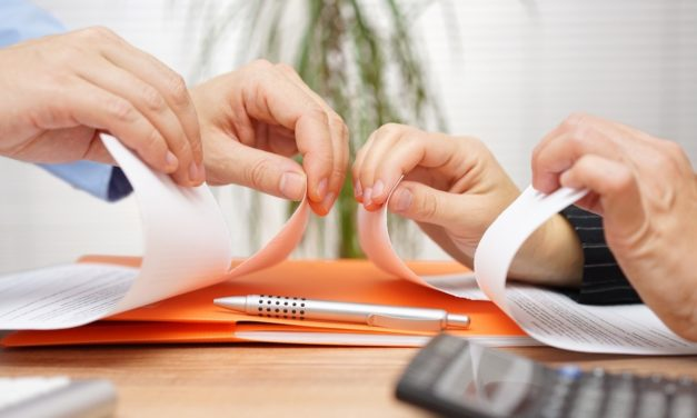 Do You Have a Wrongful Termination Case: Five Signs to Look For