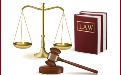 Tips to Finding the Best Immigration Lawyer