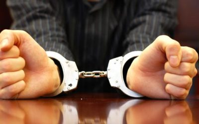 Here is what to expect from a Criminal Defense Attorney