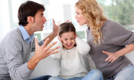 Divorce Mediation Not Working? When to Get a Lawyer