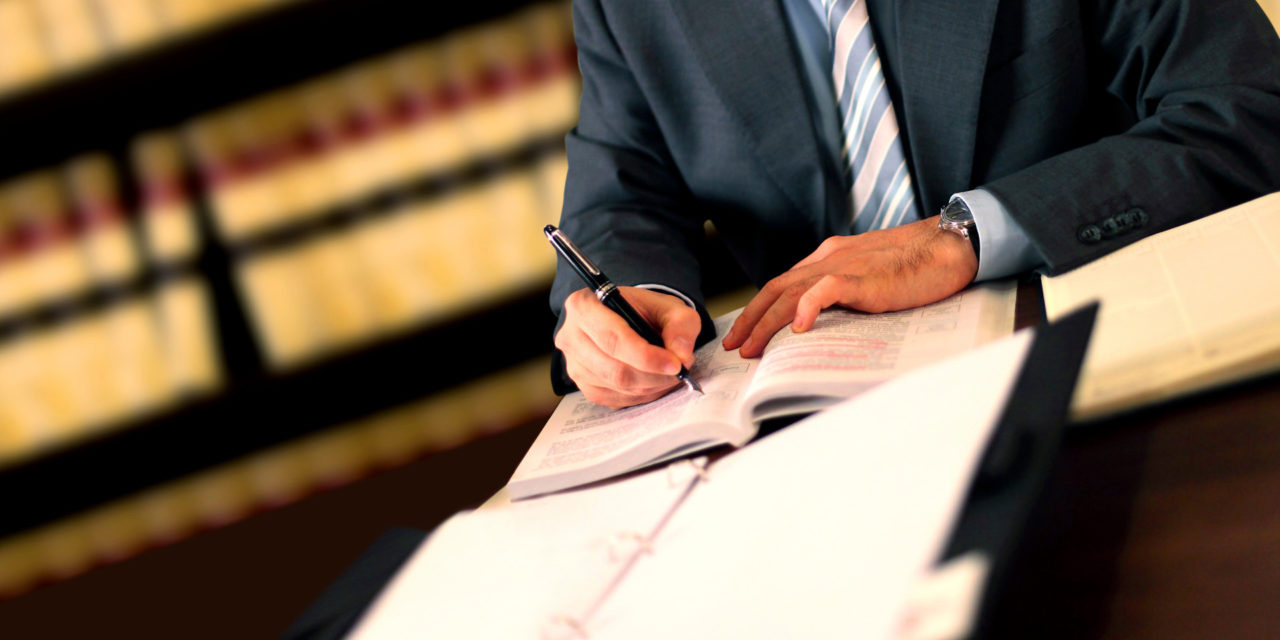 How To Notarize A Power Of Attorney?