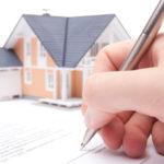 Fire Risk Assessments For Landlords