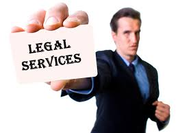 Authorized Providers Supplied by a Private Harm Legal professional