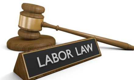 Youth Employment Laws