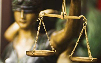 Legislation Scholar Jobs – The way to Discover Good Legislation Scholar Jobs
