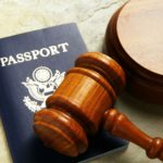 Role of Immigration Lawyer