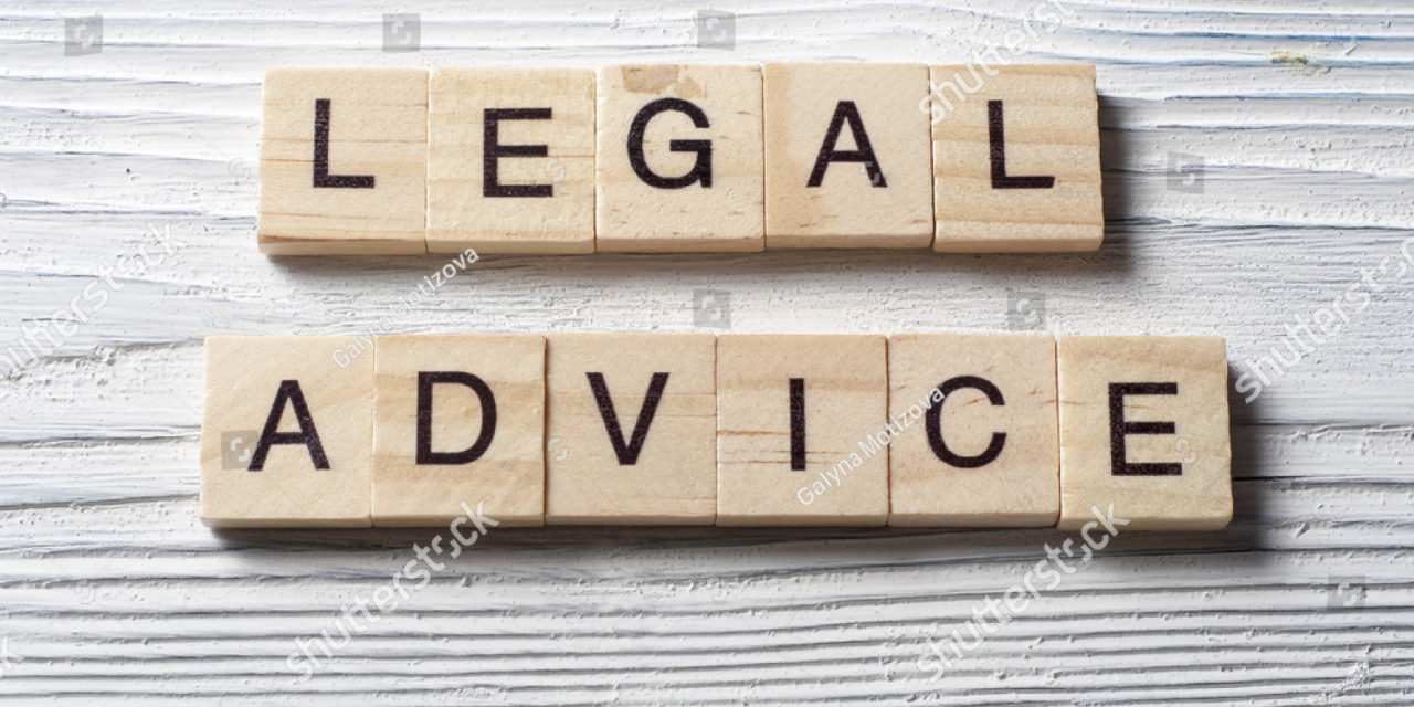 Tips For Selecting The Best Lawyers in Winnipeg