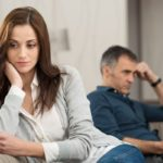 Things That a Divorce Lawyer Can Do For You in Nanaimo
