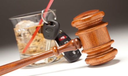 Qualities to Look For In a Good Lawyer