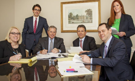 Tips to be a successful lawyer in a competitive industry in Vaughan