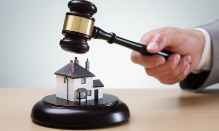 The Many Reasons Why You May Need or Want a Lawyer