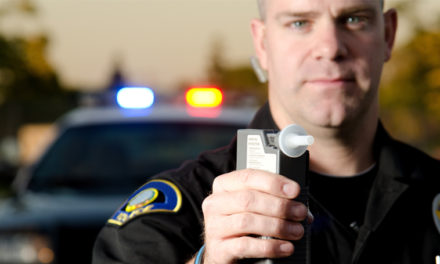7 Ways to Avoid Driving Drunk