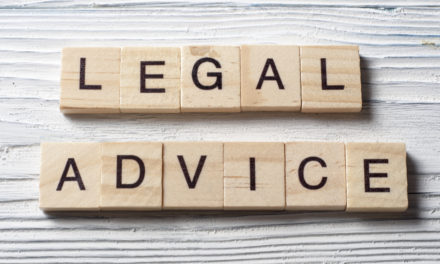Legal Advice for 2018: The Crucial Role of Today's Medical Negligence Lawyers