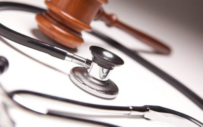 The Signs You Have Suffered from Medical Negligence