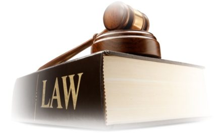 Why Law Firms Should Take Advantage of the Cloud