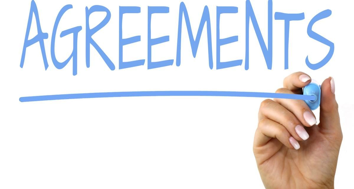 Preparation is Critical to Successful Settlement Agreements