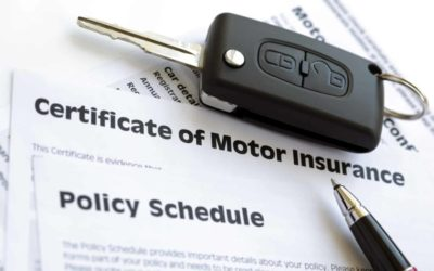 How Much a Car Accident Lawyer's Services Will Cost You