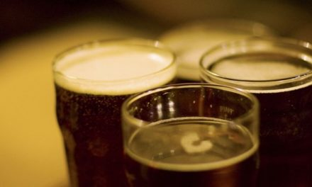 Prepare Yourself with These Tips to Avoid Drink Driving