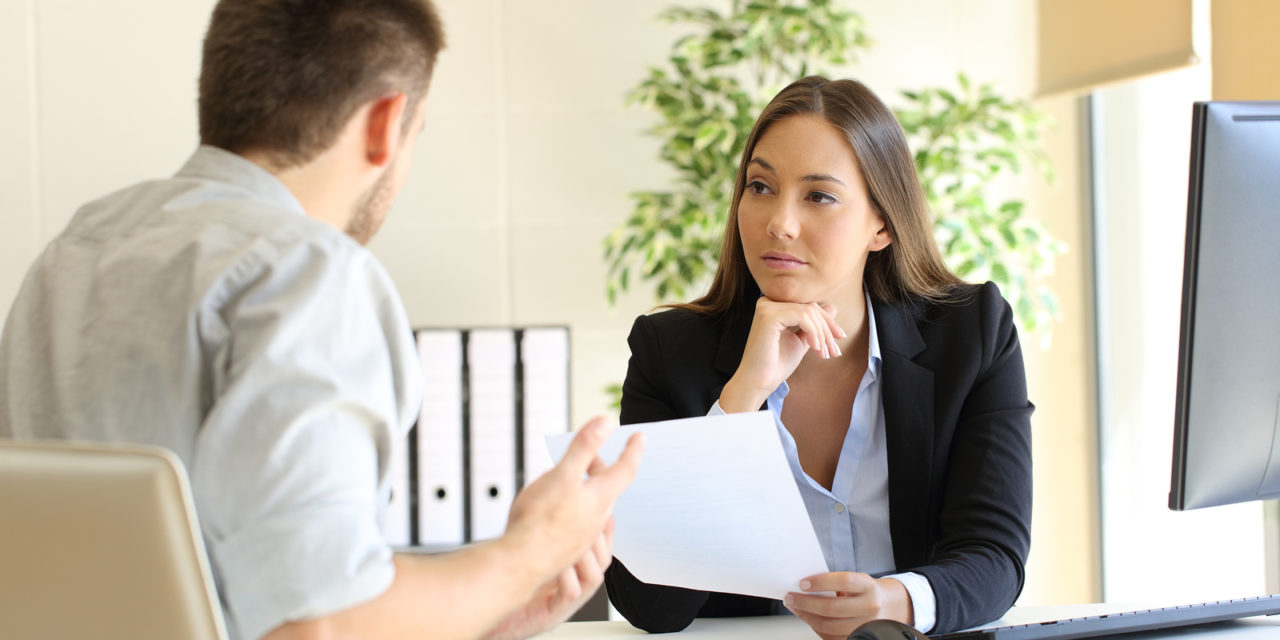 Tips To Find a Good Employment Lawyer