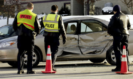 Commonly Asked Questions About DUI Incidents In Wisconsin