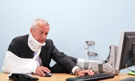 What Happens When You Get Injured on the Job?