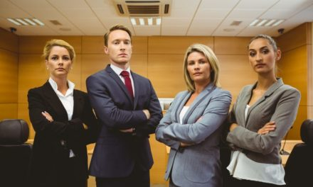 Things to Consider When Hiring a Lawyer