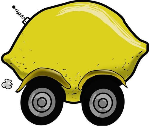4 Lessons that Many Consumers Learn the Hard Way Throughout a Lemon Law Case