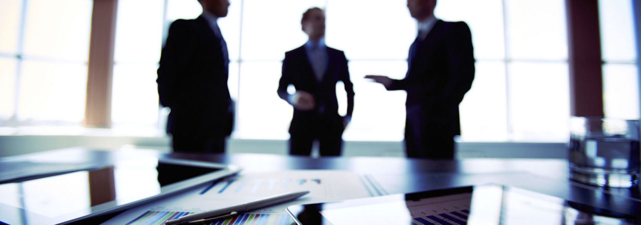 3 Tips for Starting Your Own Law Firm
