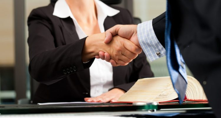 9 Ways an Estate Planning Lawyer Can Help