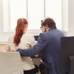 What States Require Sexual Harassment Training?
