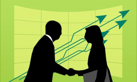 How To Snag the Interest of a Venture Capitalist