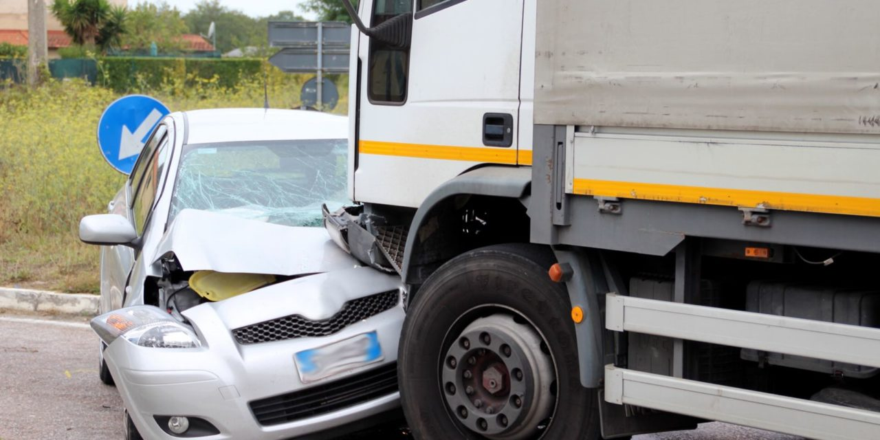 Things You Should Know About Truck Accident Attorneys