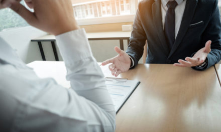 Do You Need a Workers' Compensation Lawyer?