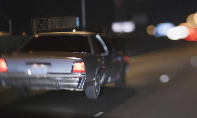 Things to Know about a Las Vegas DUI Attorney