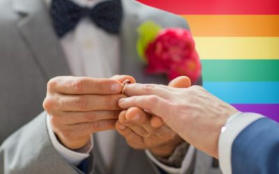 5 quintessential documents required for registering a marriage