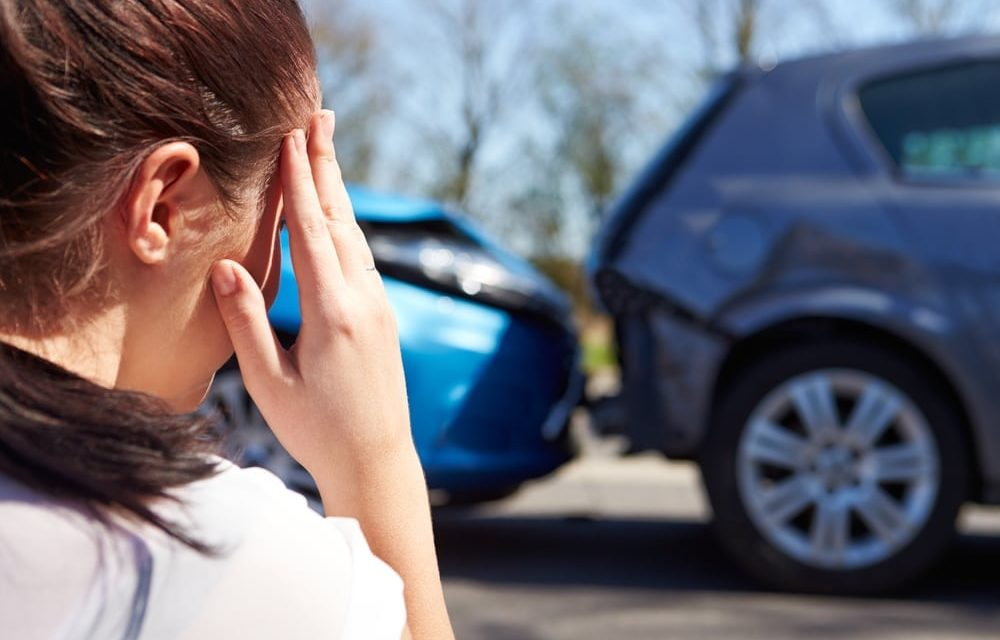 HOW WILL MY ACCIDENT ATTORNEY HANDLE MY CASE?