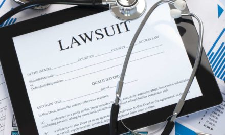 5 Requirements You Need to Successfully File a Personal Injury Claim