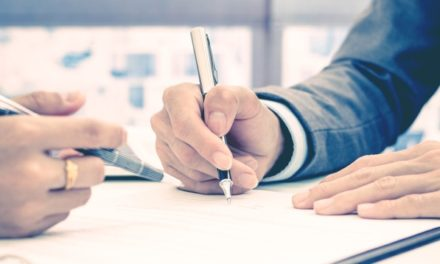 How a Business Lawyer Can Assist Your Business
