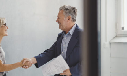 6 Reasons Why Your Company Needs an Employment Lawyer