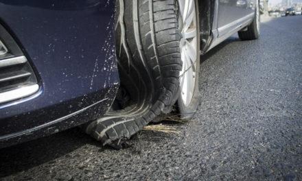 Florida Injury Law on defective brakes