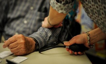 Veterans may be giving up their benefits when seeking debt relief!