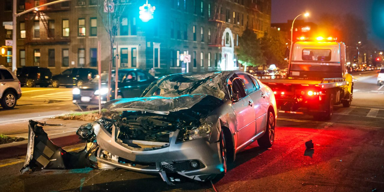 What Percentage Does A Car Accident Lawyer Take?