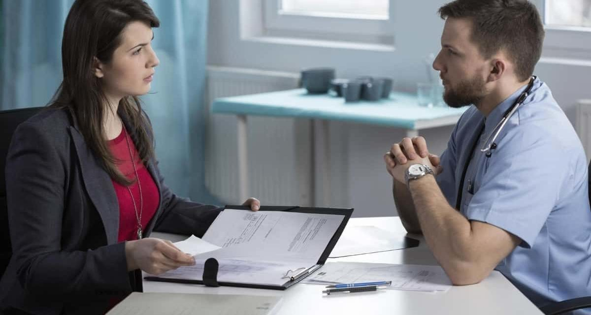 Tips to Hiring A Personal Injury Attorney