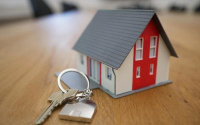 Selling Your Property Without Hassle