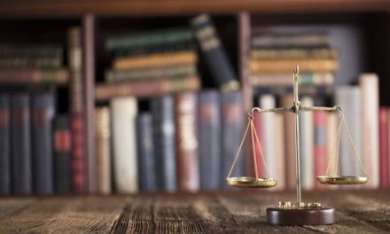 Everything You Need to Know About Getting Justice for Medical Practice