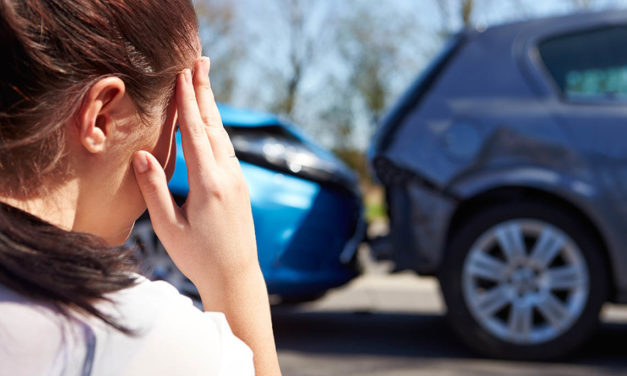 How to choose a good car accident Lawyer