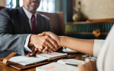 What Do You Need To Know Before Hiring A Lawyer?