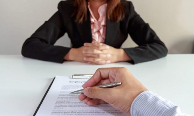 The Benefits of hiring an investment loss lawyer