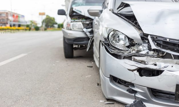 The evidence that you need in a car accident compensation claim