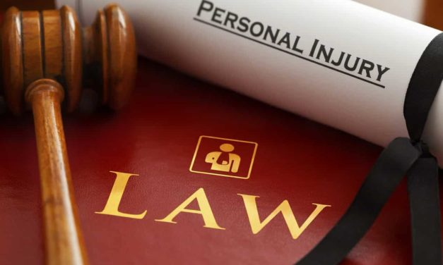 Is There A Deadline For Filing A Personal Injury Claim